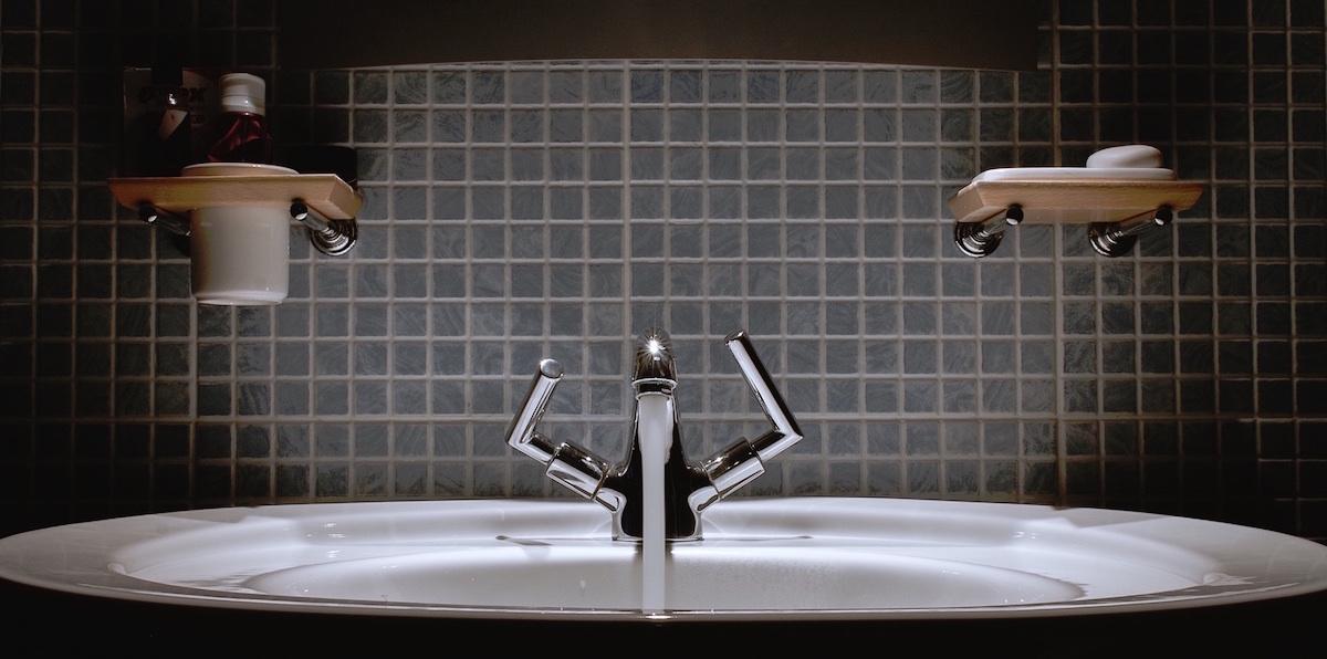 badrumsrenovering Spånga & Bromma